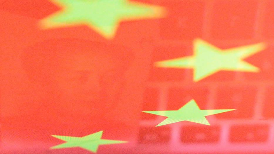 Negociadores chinos piden a Washington algunas concesiones en el marco del posible acuerdo comercial