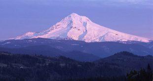 Cumbre-de-Alta-Montaña