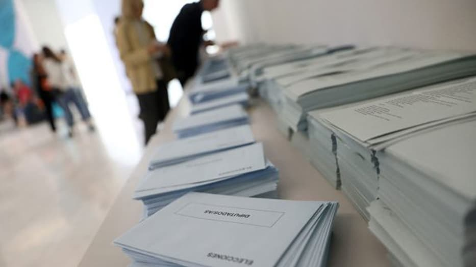 España se alista para realizar las elecciones generales y escoger Gobierno, en cinco días