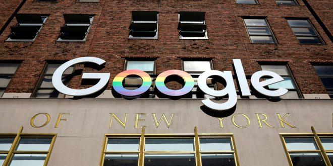 Google restringirá los anuncios políticos en su plataforma
