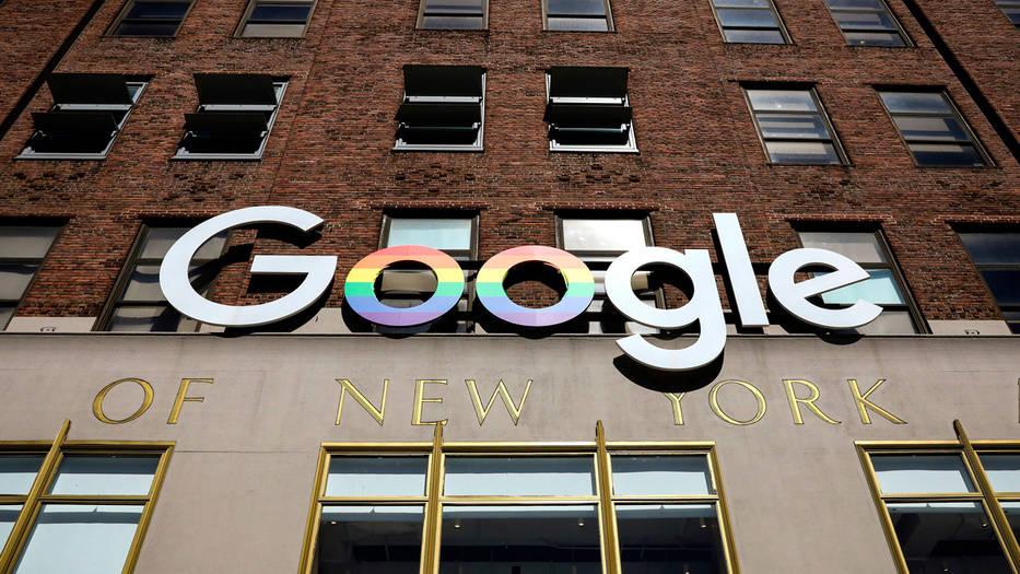 Google se une a las iniciativas de otras redes para combatir las 'fake news' en política