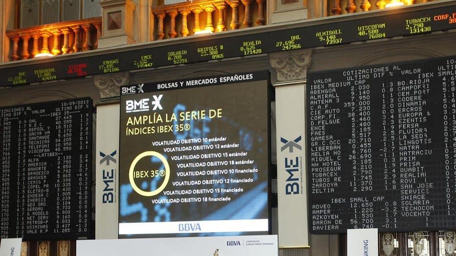 Ibex 7 de noviembre