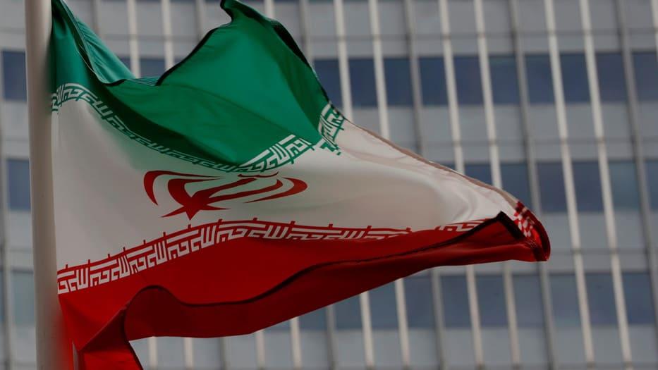 Europa se muestra preocupada ante las medidas de Irán