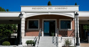 Los españoles tendrán que escoger de nuevo al jefe de La Moncloa, pero este tendrá que llegar a acuerdos para gobernar