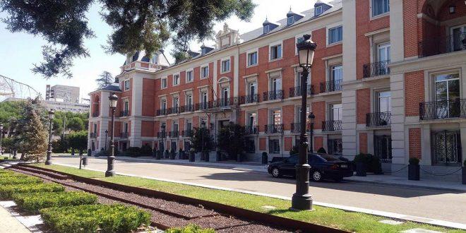 El Consejo de Europa emitió este miércoles un cuerpo de recomendaciones al Gobierno de España para combatir la corrupción/La Moncloa/Web