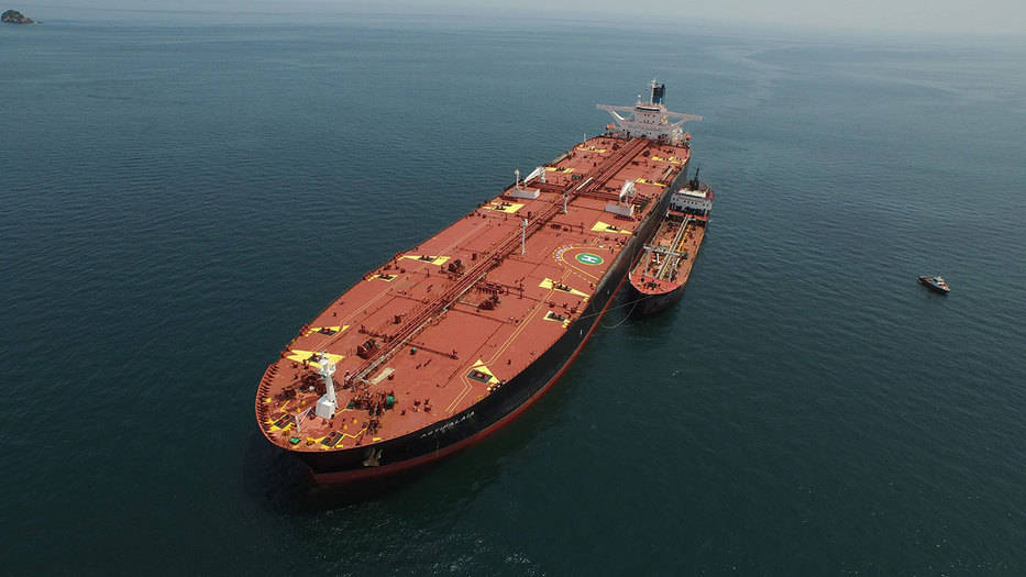Mercado petrolero 29 de noviembre