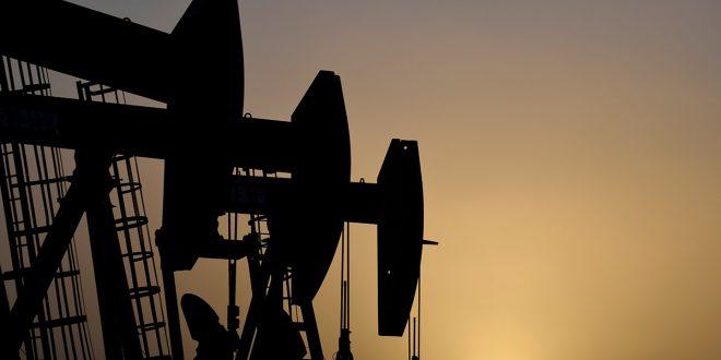 Mercado petrolero 8 de noviembre
