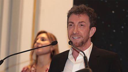 Premios Cambio16 2019
