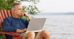 Planificación jubilación