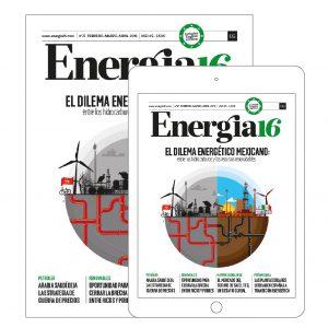 """27 """"El dilema energético Mexicano: Entre los hidrocarburos y los recursos renovables"""""""