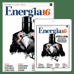 """6 """"America Latina busca un nuevo modelo fiscal para atraer inversión"""""""