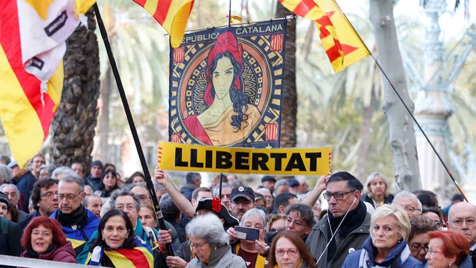 República Digital Catalana