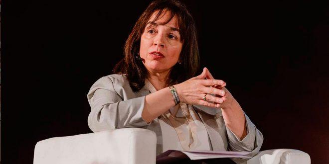 Fundación para la Economía Circular firma acuerdos de cooperación internacional con El Salvador