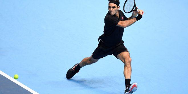 Finales ATP