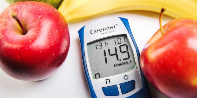 dìa mundial de la diabetes