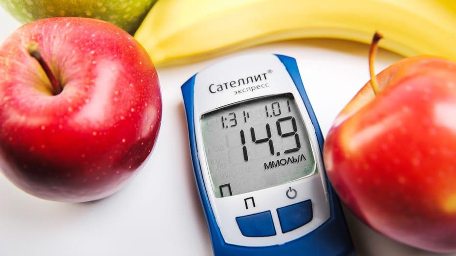 es hambre constante un signo de diabetes