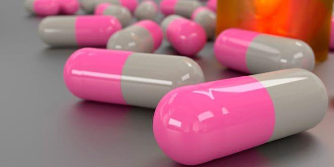 OMS hace una llamado a la conciencia para el buen uso de antibióticos