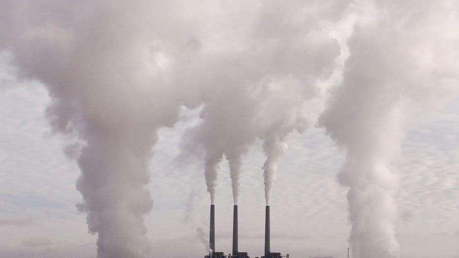 La AOP presentó estrategias para reducir emisiones de CO2
