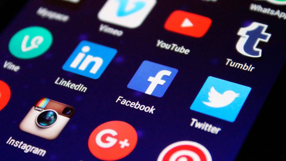 La herramienta de social media analytics ha analizado la evolución de los partidos políticos y los candidatos a la presidencia en redes sociales