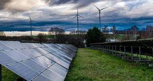 100% de energía renovable