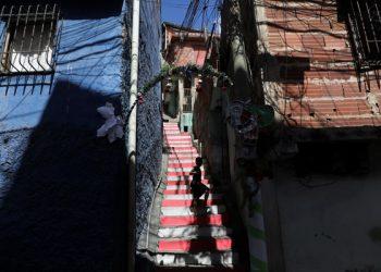 El caso Venezuela: cobertura de un país en crisis