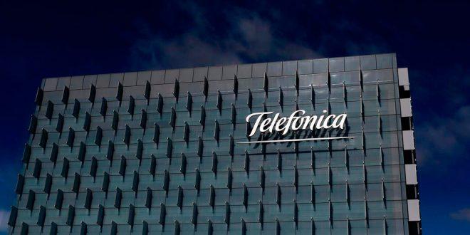 Telefónica desarrollará tecnología 5G en Alemania a través de Huawei y Nokia