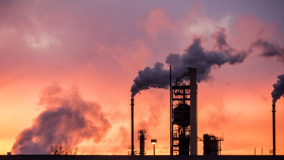 """El director ejecutivo de la AIE manifestó en Madrid que """"si no intervenimos, en 2050 el carbón será la principal fuente de emisiones en el mundo"""""""