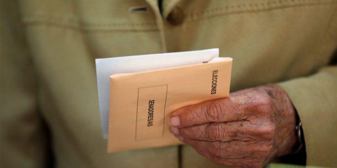 Boletín_elecciones-generales