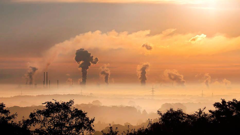 El manejo de los mercados de carbono para reducir las emisiones ha sido un punto álgido en la COP25