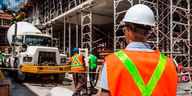 En un 40% cayó la construcción de viviendas entre enero y abril de este año en comparación con el mismo periodo de 2018