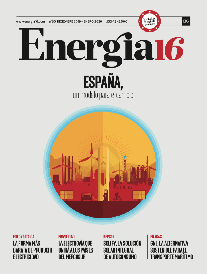 Energia16