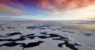 El-Ártico_