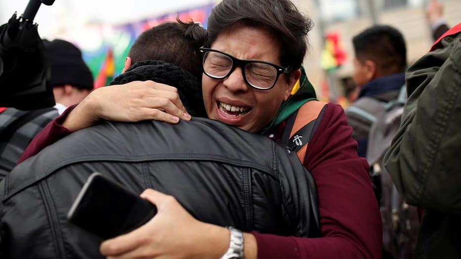 Evo-Morales_renuncia