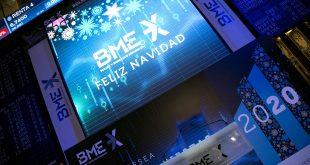 Ibex 20 de diciembre