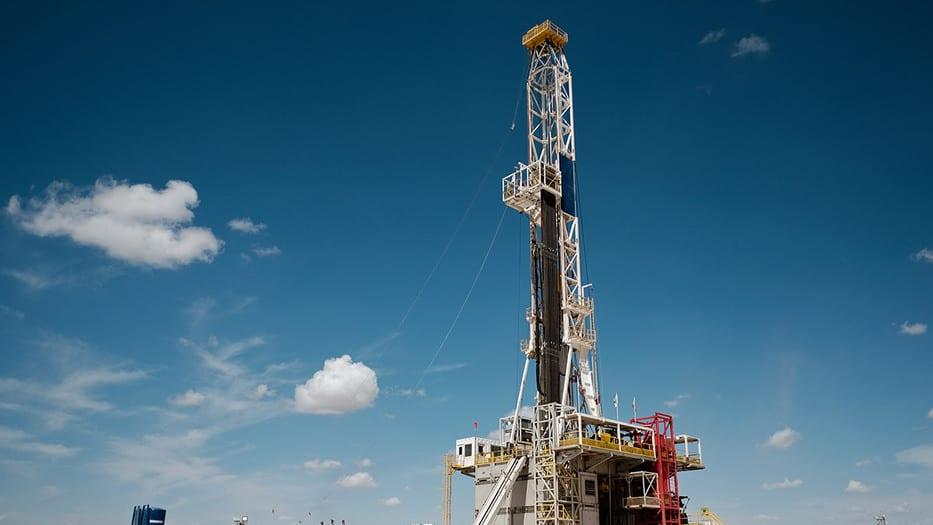 Mercado petrolero 20 de diciembre