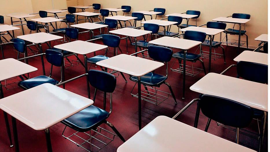 Los alumnos españoles se quedan atrás en ciencias y matemáticas