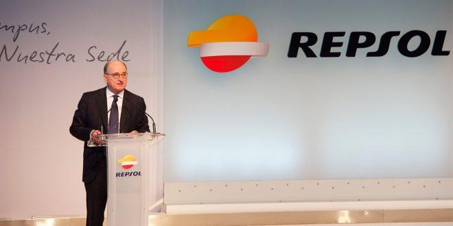 El grupo presidido por Antonio Brufau se ha incorporado en el capital de la compañía a través de su participación en la nueva ronda de financiación promovida por la empresa suiza