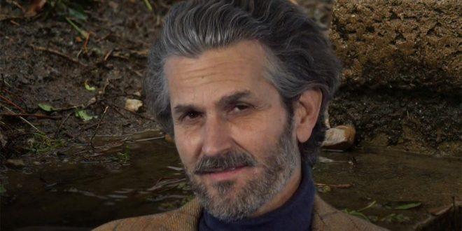 """Álvarez de Toledo: """"Hay que centrarse en regenerar los suelos y el ecosistema"""""""