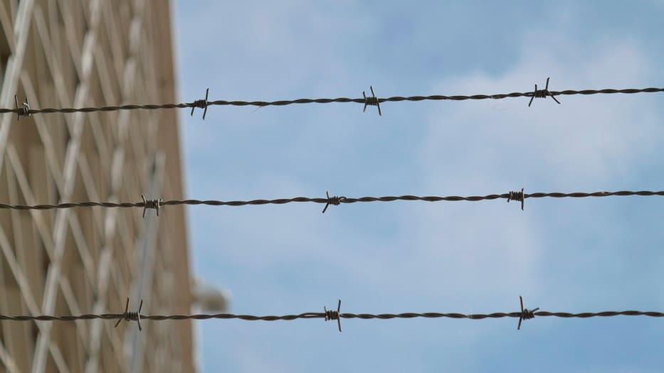 15 cárceles no contarán con seguridad privada por quiebra de Ombuds