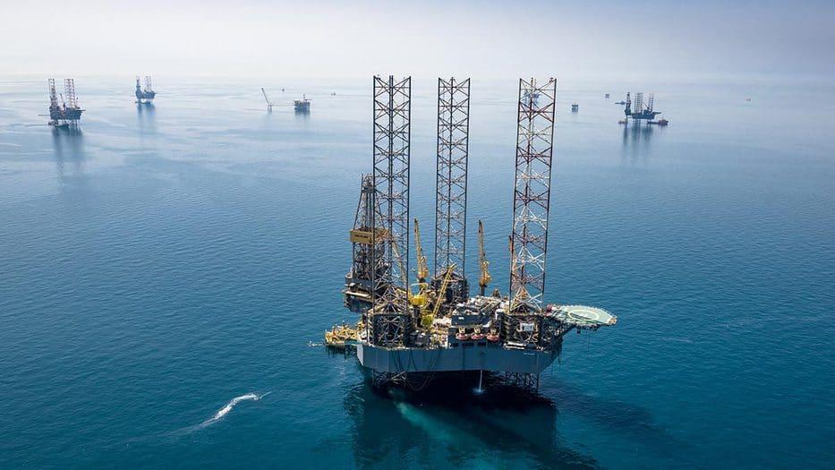 El príncipe Abdulaziz bin Salman, ministro de Energía de Arabia Saudí, indicó posterior a la firma, que el campo petrolero Khafji, operado conjuntamente con Kuwait, produciría 320.000 barriles de petróleo por día (bpd) a fines de 2020.