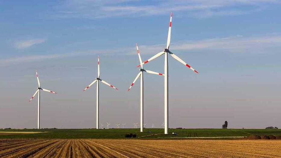 Varias asociaciones suscribieron un convenio cuyo objetivo es avanzar en el desarrollo de las renovables  en distintos países y colaborar en las estrategias sectoriales para el desarrollo de proyectos.