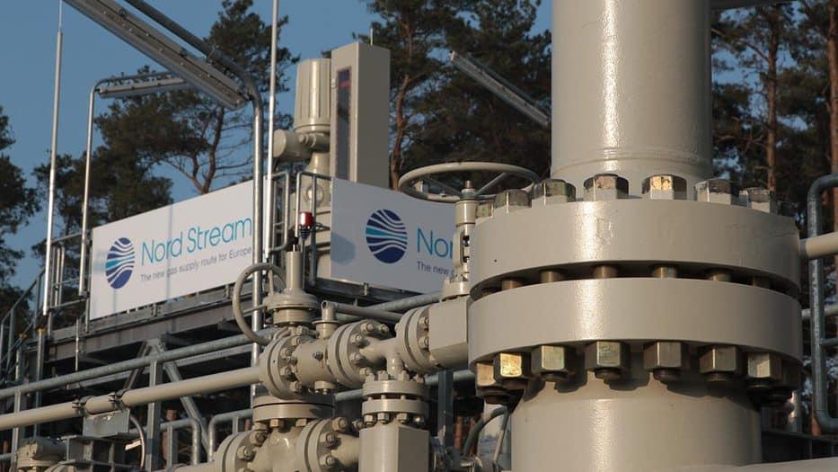 Trump aprobó una ley en la que advierte sanciones por parte de EEUU a cualquier empresa que colabore en las obras del gasoducto Nord Stream 2, que conectará Rusia con Alemania.