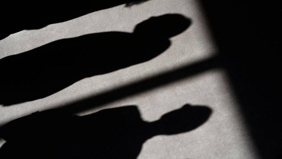 El Observatorio Contra la Violencia Doméstica y de Género, informó que fueron registradas 45.122 denuncias por violencia contra la mujer en el tercer trimestre de 2019, frente a 43.559 registradas en un igual lapso del año anterior.