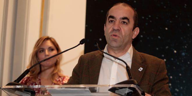 Director de WWF España: La biodiversidad también es clave contra el cambio climático