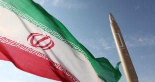 Países europeos instan a Irán a cumplir con acuerdo nuclear