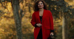 Montero asegura que en España «hay margen» para nuevos impuestos
