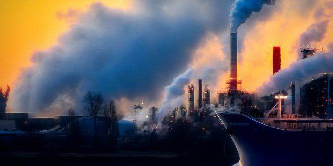 2020 objetivos climáticos
