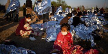#C16Denuncia: Derechos Humanos en el mundo