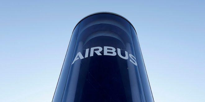 Airbus acuerdo