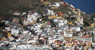 España recibió un gran número de turistas en 2019